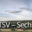 TSV Sechselberg mit neuem Webauftritt