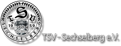 TSV-Sechselberg
