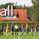 Test Bildergalerie Fußball Aktuelles News